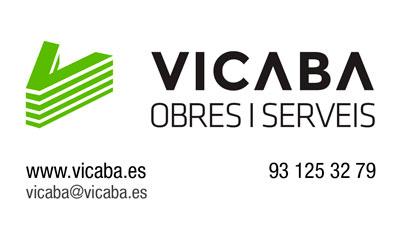 VICABA