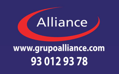 GRUPO ALLIANCE