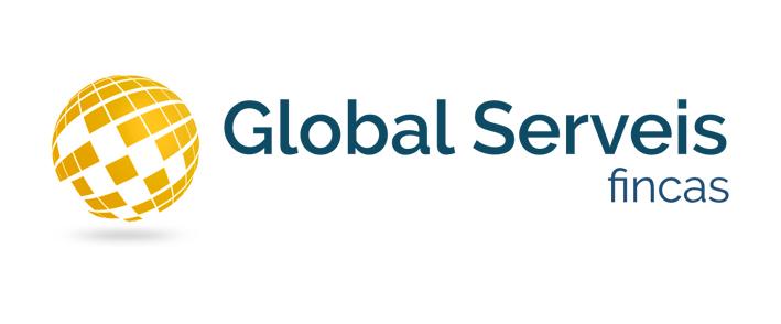 GLOBAL SERVEIS FINCAS